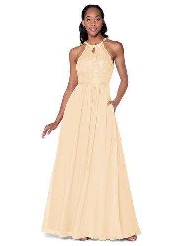 Azazie Roma Bridesmaid Dress