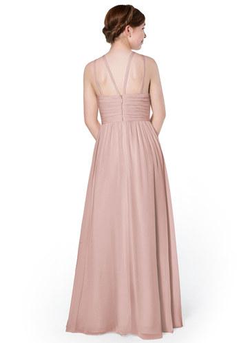 4376d3ac0e1 Azazie Melinda Junior Bridesmaid Dress Azazie Melinda Junior Bridesmaid  Dress
