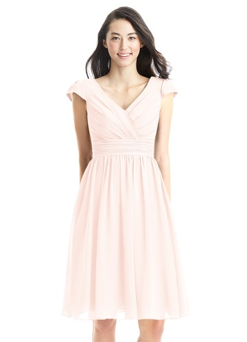 Azazie Kierra Bridesmaid Dress