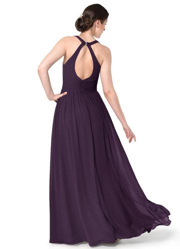 f35bf7e09 Azazie Natasha Bridesmaid Dress Azazie Natasha Bridesmaid Dress
