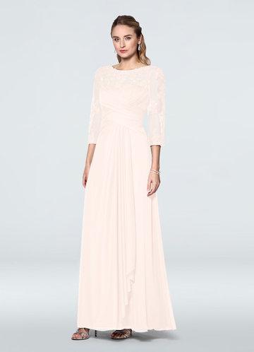 Azazie Agnes Mother of the Bride Dress