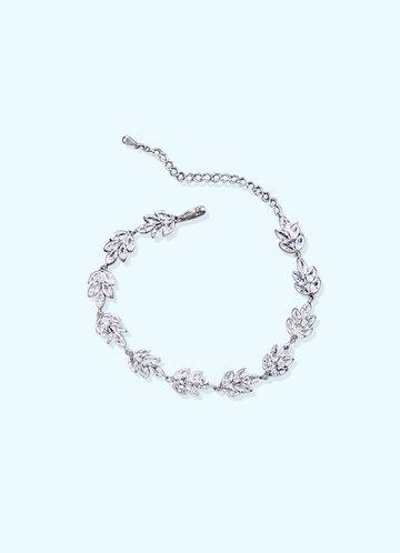 back_Tulip Bracelet