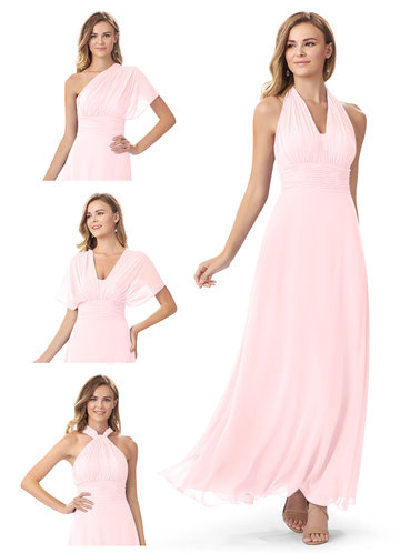 Azazie Fifi Bridesmaid Dress