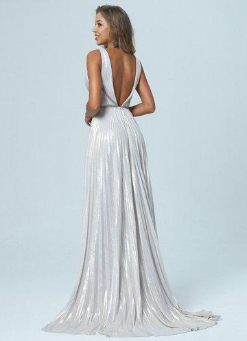 back_AZ Moonbeam Prom Dress