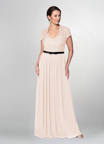 Azazie Lucinda Mother of the Bride Dress