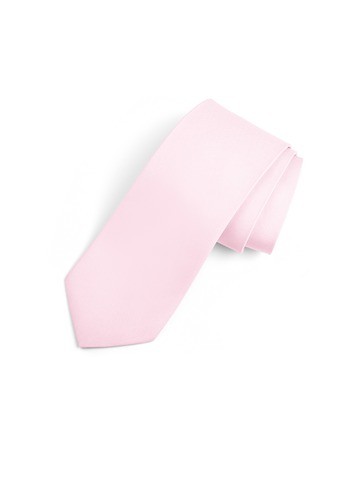 Gentlemen's Collection Wide Tie