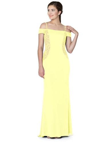 Azazie Juliette Bridesmaid Dress