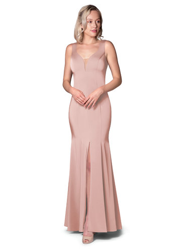 Azazie Velma Bridesmaid Dress