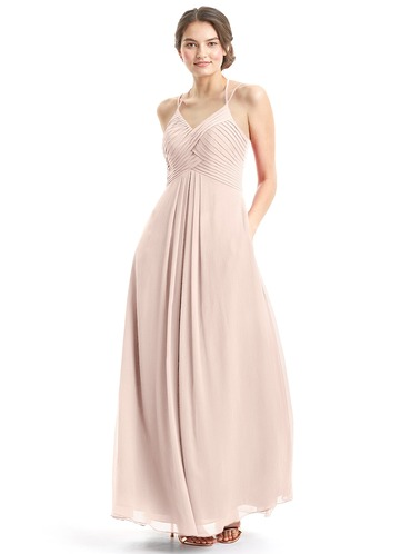 Azazie Eden Bridesmaid Dress