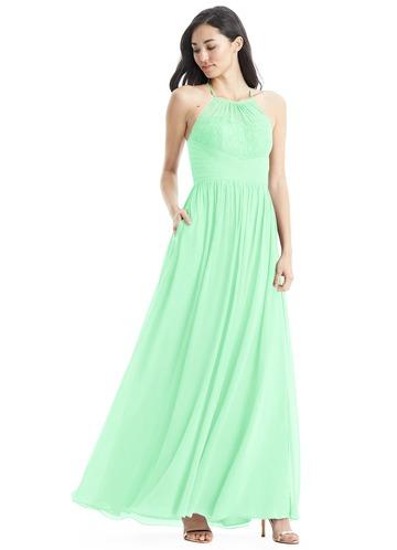 Azazie Harmony Bridesmaid Dress