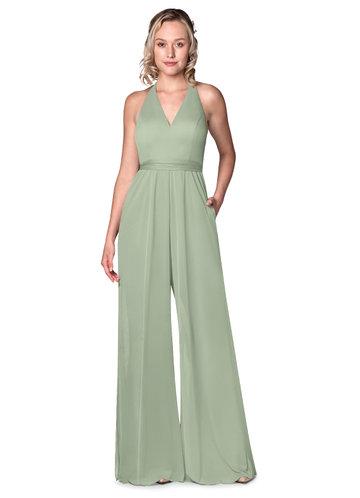 Azazie Dua Bridesmaid Dress