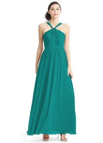 Azazie Jacey Bridesmaid Dress