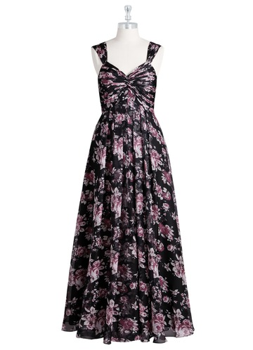 Azazie Halle Bridesmaid Dress