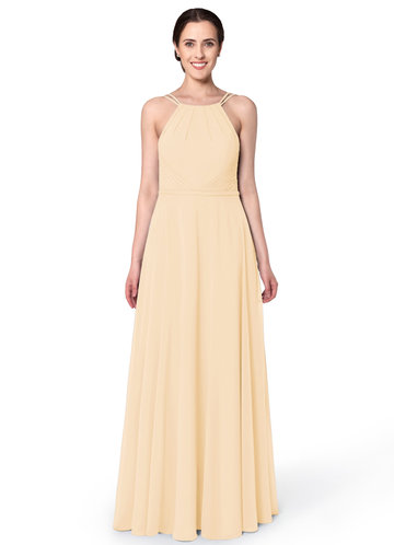 24881514de5 Azazie Melinda Bridesmaid Dress Azazie Melinda Bridesmaid Dress. Plus Size  Available