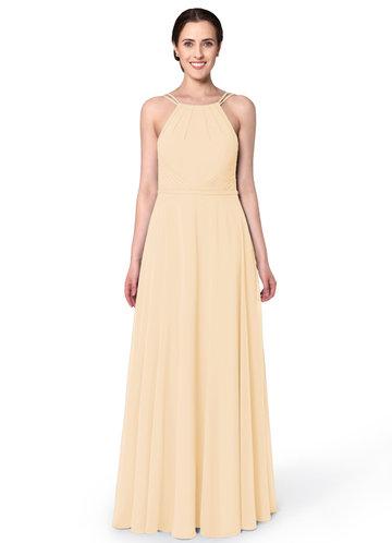 01ed480033f Bridesmaid Dresses   Bridesmaid Gowns