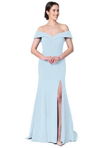 Azazie Alice Bridesmaid Dress