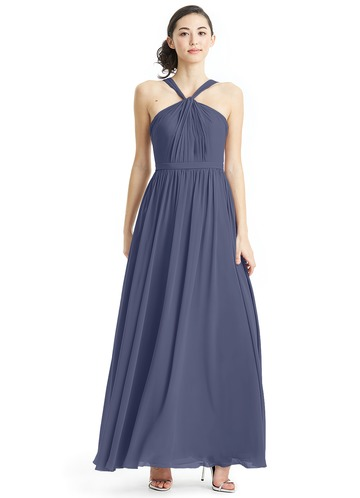Azazie Jacey Bridesmaid Dress