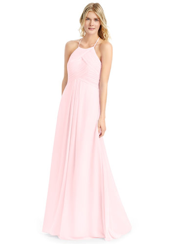 27a1c7441157 Bridesmaid Dresses & Bridesmaid Gowns | Azazie