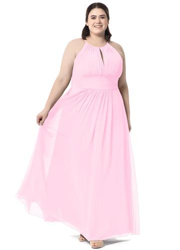Plus Size Short Wedding Dresses.Plus Size Bridesmaid Dresses Bridesmaid Gowns Azazie