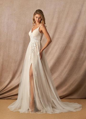 Us Bridal Shops Online 61 Off Tajpalace Net,Wedding Guest Wedding Dresses For Girls Indian