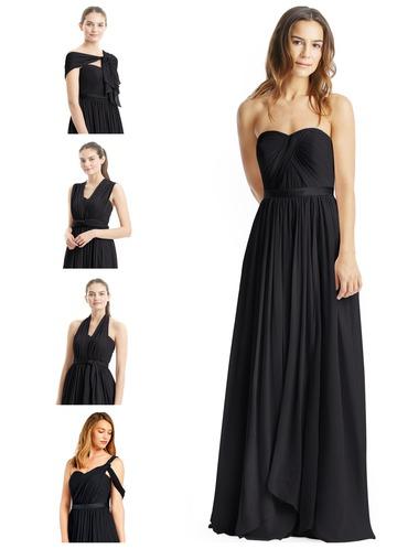 Azazie Stella Bridesmaid Dress