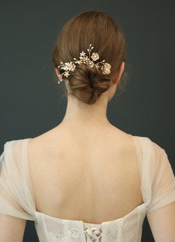 Gaia Hairpin
