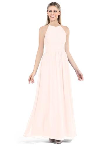 Azazie Jermaine Bridesmaid Dress
