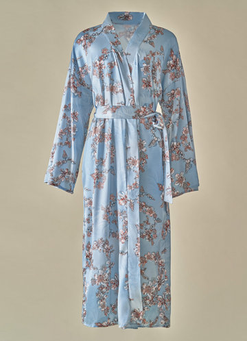 front_Faerie Robe