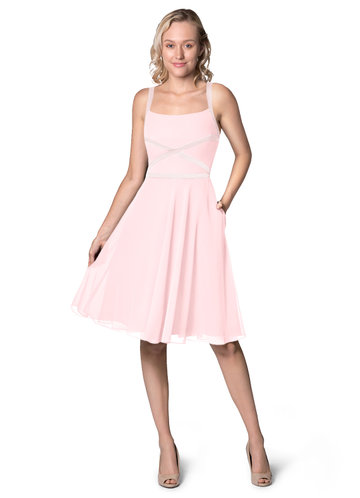Azazie Margo Bridesmaid Dress