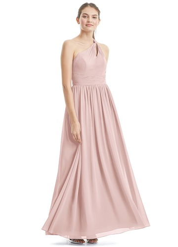 Azazie Vanessa Bridesmaid Dress