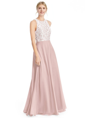 Azazie Kate Bridesmaid Dress
