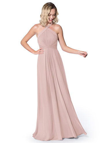 Azazie Anthea Bridesmaid Dress