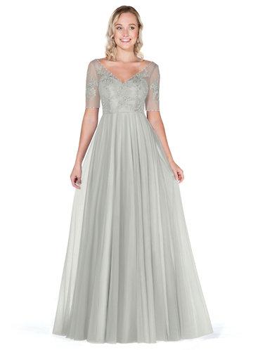 Azazie Brenda Bridesmaid Dress