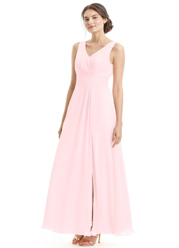 Azazie Karina Bridesmaid Dress