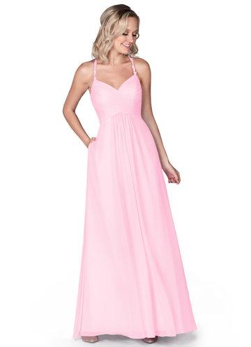 Azazie Maven Bridesmaid Dress