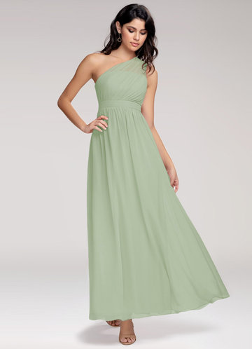 front_Blush Mark Magical Day {Color} Maxi Dress