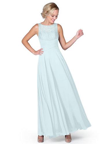Azazie Marie Bridesmaid Dress
