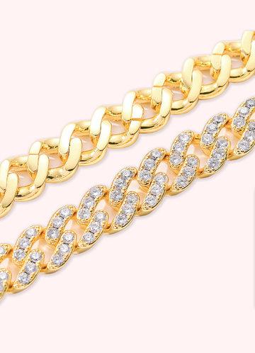back_Make a Statement Bracelet