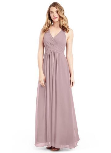 Azazie Marta Bridesmaid Dress