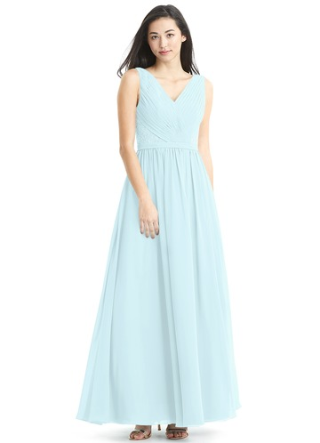 Azazie Keira Bridesmaid Dress