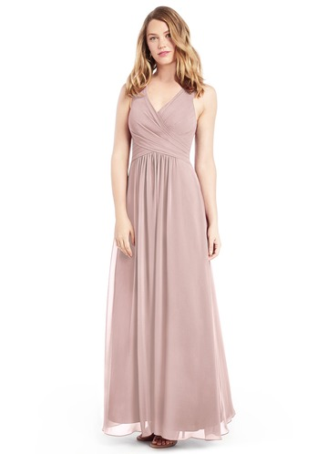 Azazie Marta Bridesmaid Dress