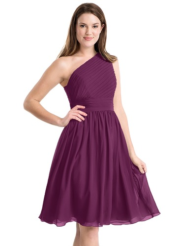 Azazie Katrina Bridesmaid Dress