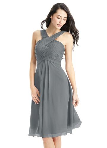 Azazie Amani Bridesmaid Dress