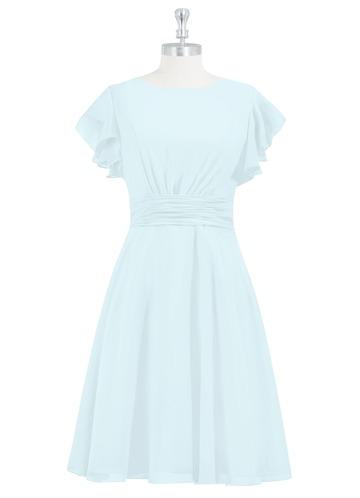 Azazie Kaylen Bridesmaid Dress