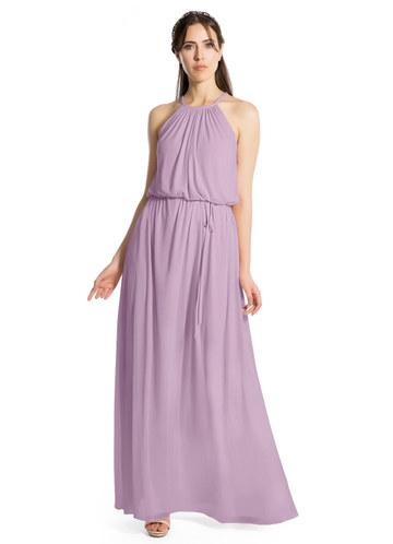Azazie Lizette Bridesmaid Dress