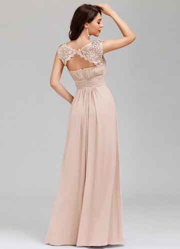 back_EVER-PRETTY Cut Out Back Lace Bodice Dress