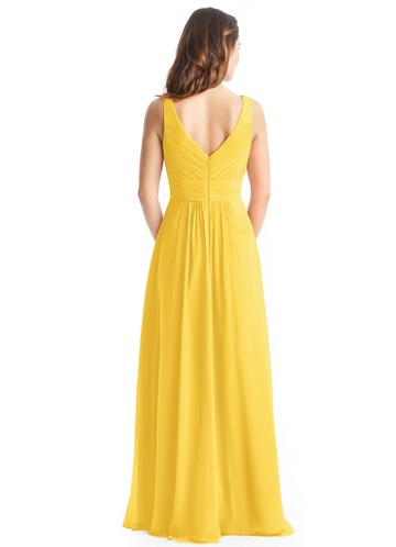 a40a7cf73c8 Azazie Pierrette Bridesmaid Dress Azazie Pierrette Bridesmaid Dress