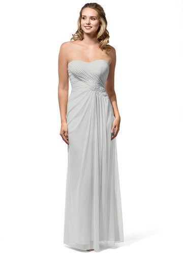 Azazie Virginia Bridesmaid Dress