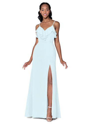 Azazie Natalia Bridesmaid Dress