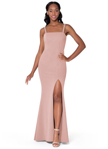 Azazie Gianetta Bridesmaid Dress